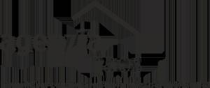 Agenzia Naos Logo